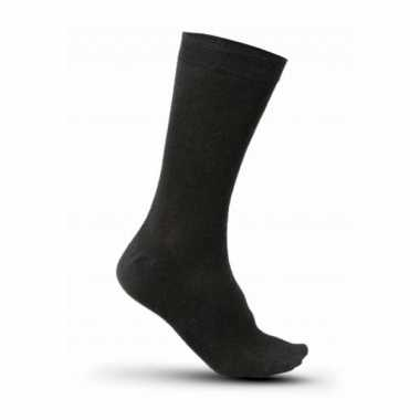 Katoenen sokken Kariban